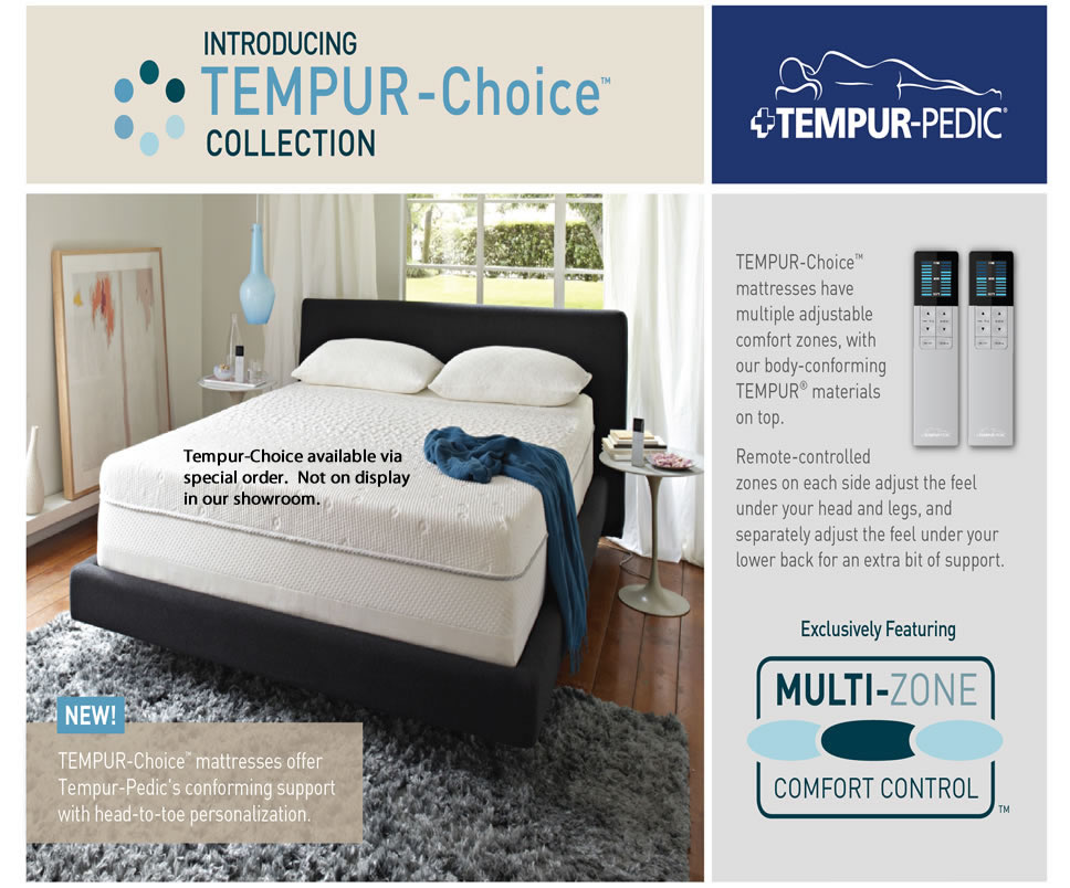 Tempurpedic Beds Prices